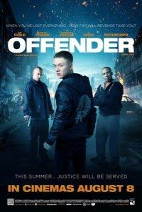 offender 2