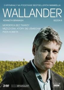walander