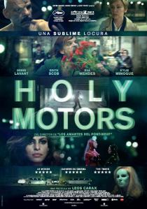 holy-motors-spanish-poster
