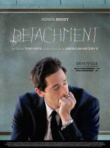 detachment 2