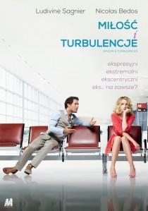 Miłość i turbulencje