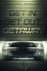 Geteway