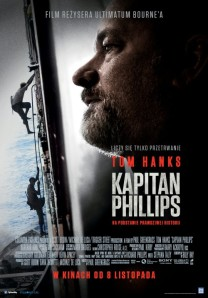 Kapitan Philips