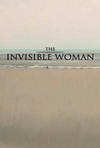 Kobieta w ukryciu