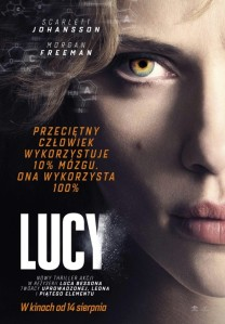 Lucy .