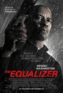 hr_the_equalizer