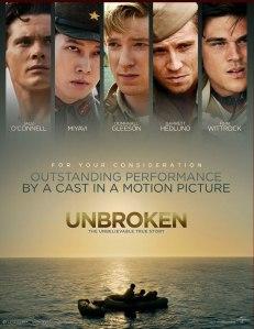unbroken1_big