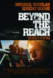 Beyond_the_Reach_poster