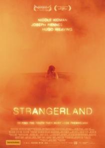 Strangerland_General_poster