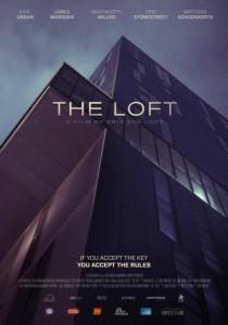 The-Loft-2011-Erik-Van-Looy-poster-450-2