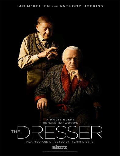 The_Dresser_poster_usa