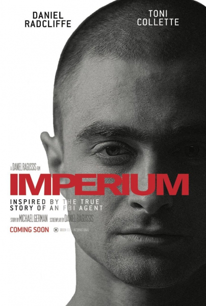 imperium-daniel-radcliffe-toni-collette-official-trailer-and-images1