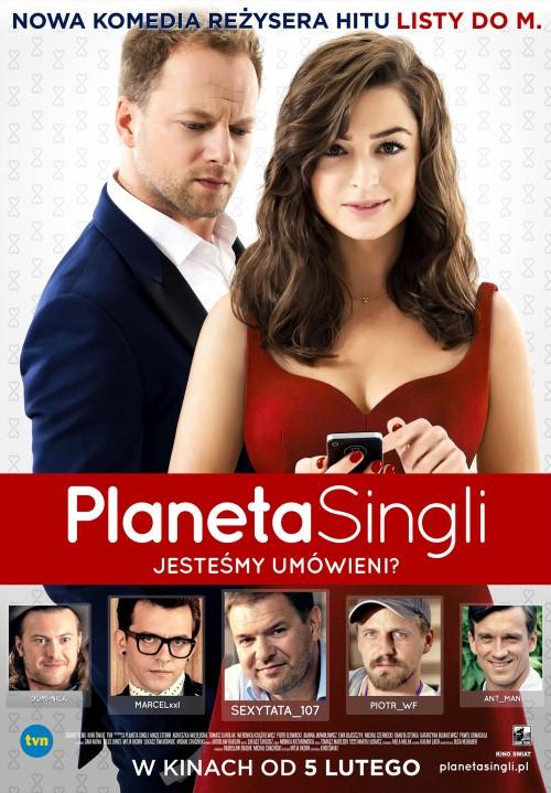 planeta-singli-plakat