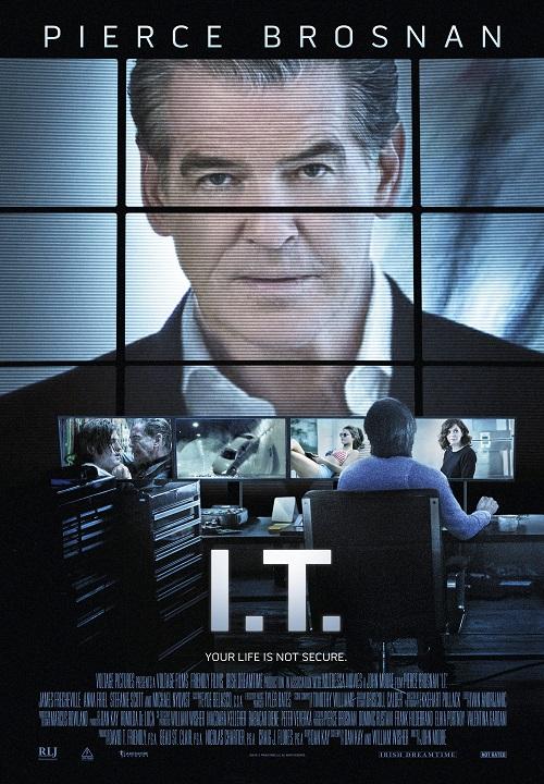 it_theatrical_11_x17