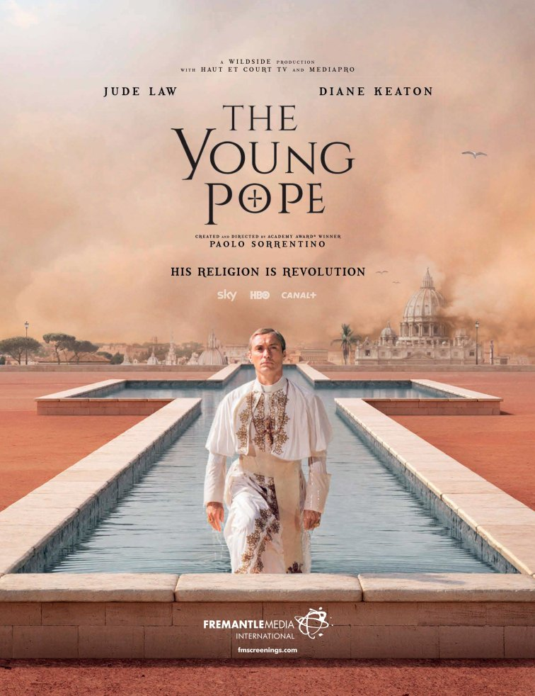 the-young-pope_poster_goldposter_com_1