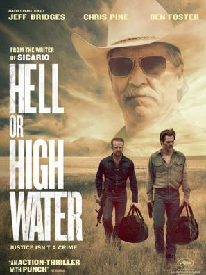 hell_or_high_water