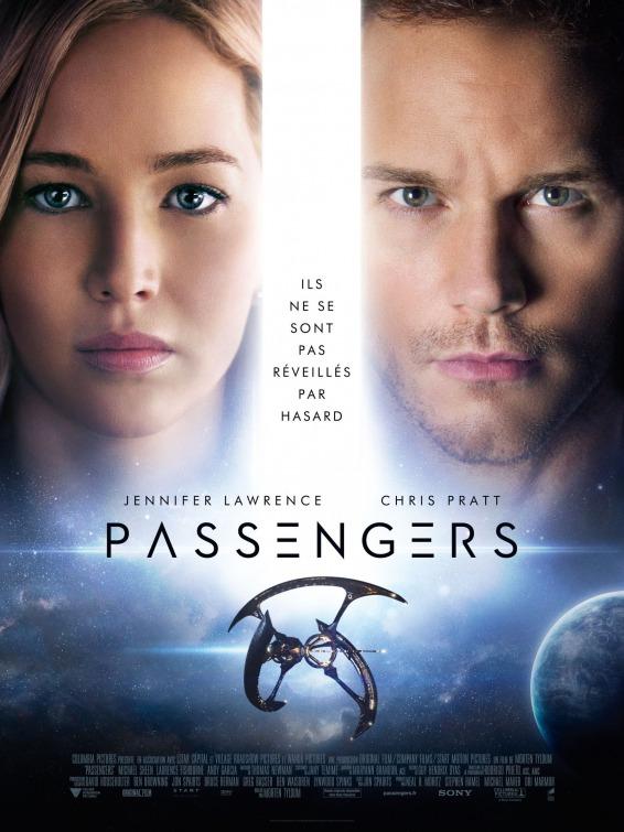 passengers_ver4