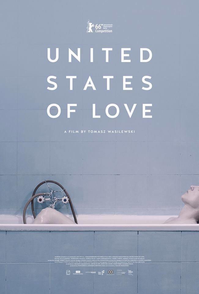 zjednoczone-stany-milosci-plakat-berlin