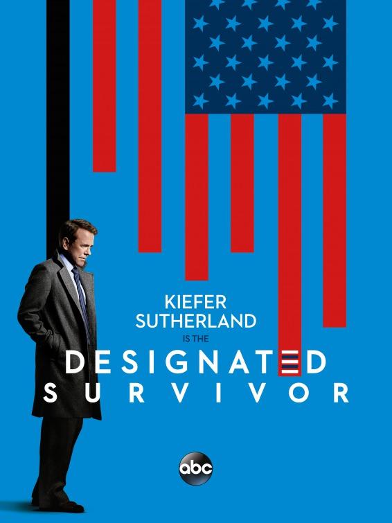 designated_survivor