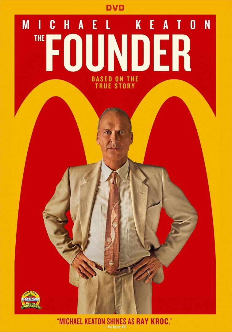 founder,-the-inactive-dvd-cover-95