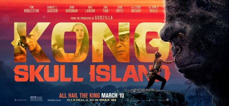 kong-skull-island-banner