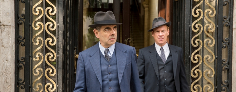 Maigret-first-look.jpg