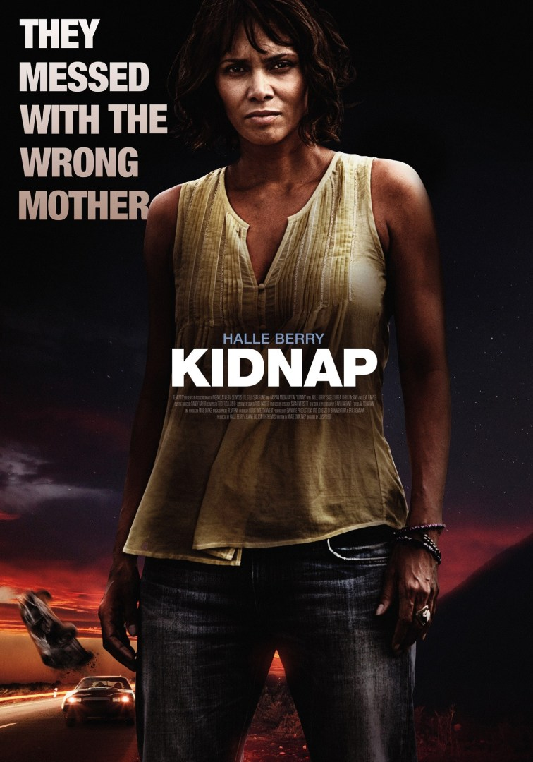 Kidnap-movie-new-poster