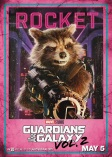 gotg2-ncp-03-large