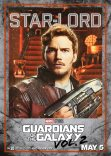 starlord-poster-1490376309493_1280w