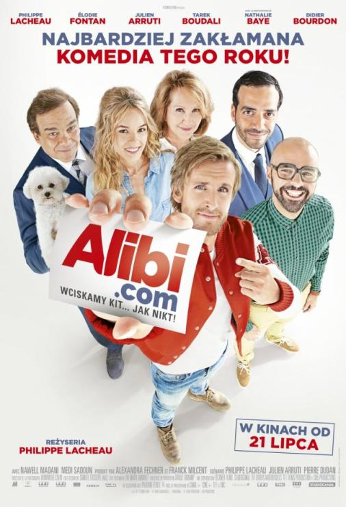 alibi.com_poster_pol_1024