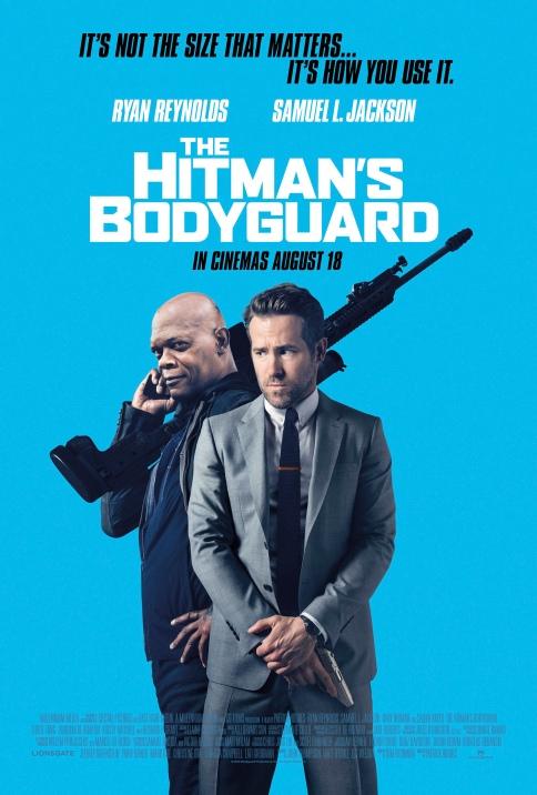 TheHitmansBodyguard_Poster