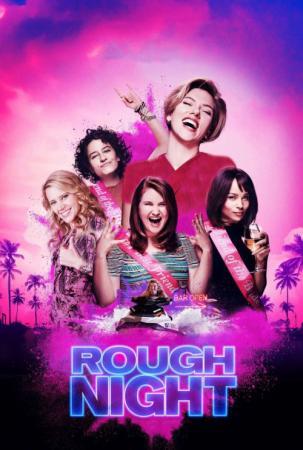 دانلود-فیلم-rough-night-2017
