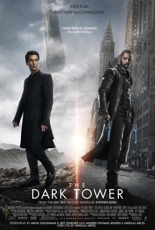 darktowerintl2