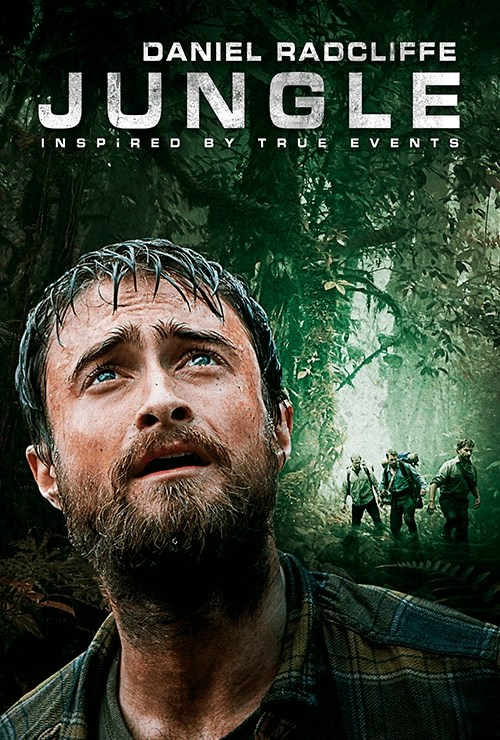 Daniel-Radcliffe-Jungle-New-Poster