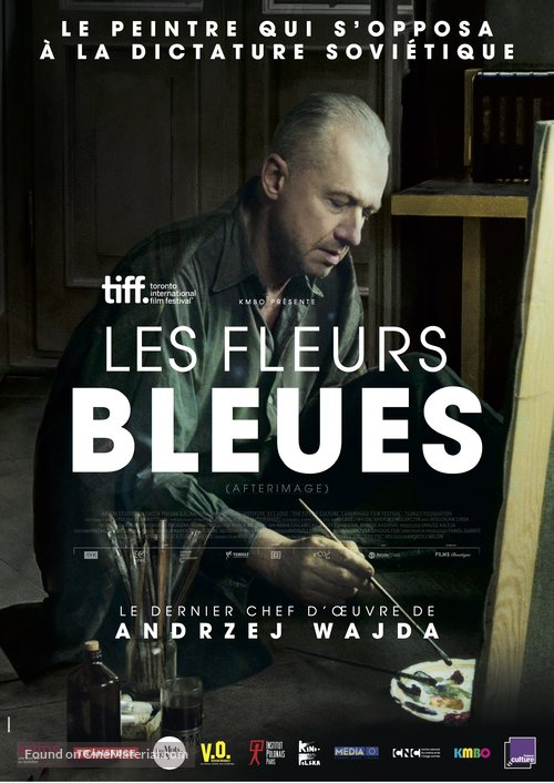 powidoki-french-movie-poster