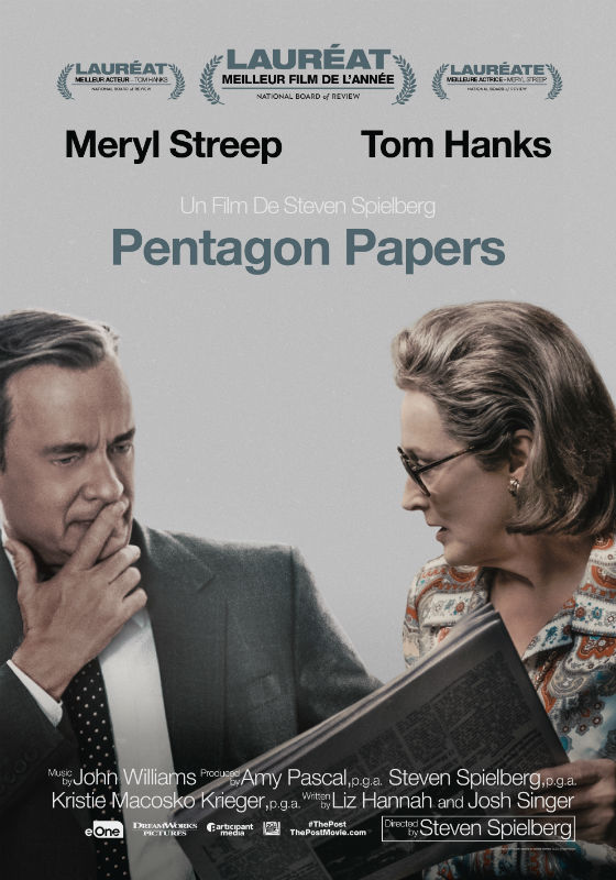 1018187_fr_pentagon_papers_1514371993025