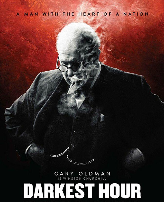 GaryOldman