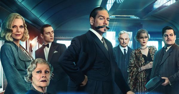 Murder-On-Orient-Express-Remake-Poster-2017