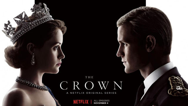 The-Crown-season-1-hd-descargar