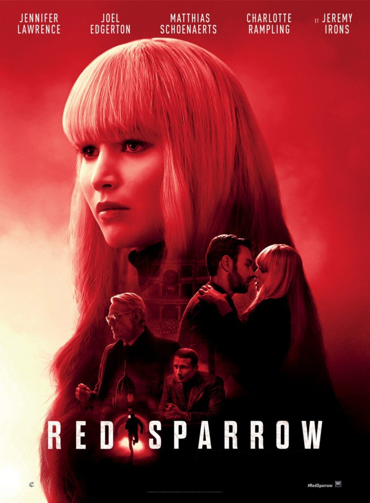 red_sparrow_ver4_xlg