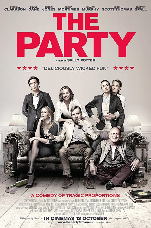 The-Party-poster-600x904