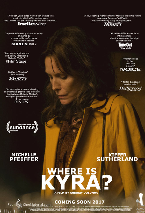 where-is-kyra-movie-poster.jpg