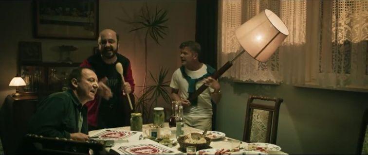 smarzowski-kler-zwiastun