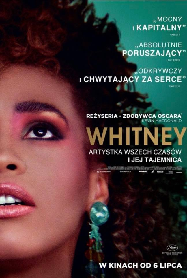 whitney-poster