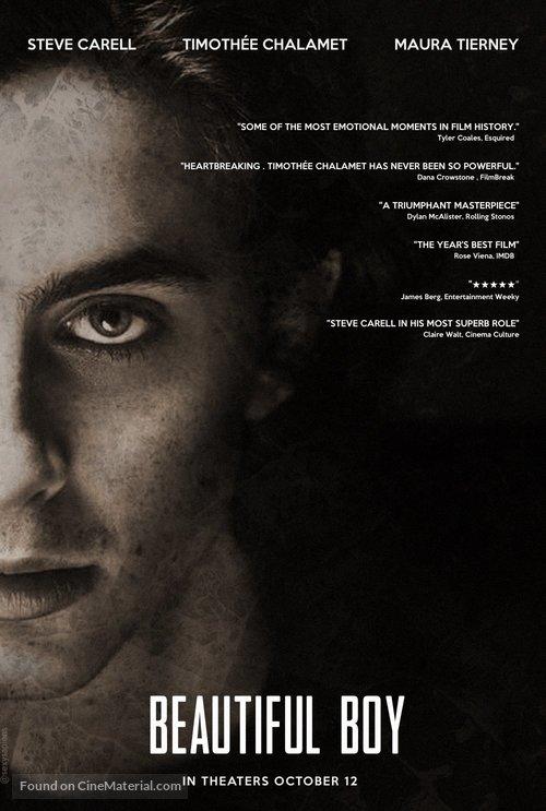 beautiful-boy-movie-poster