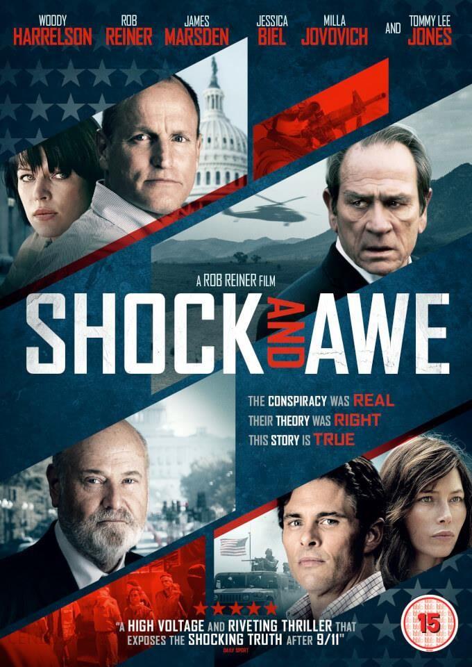 i-shock-and-awe