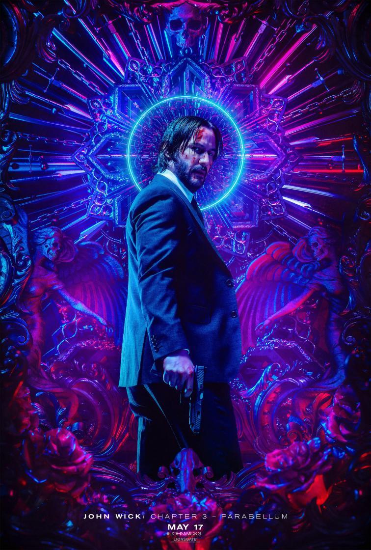 John-Wick-3-Parabellum-Keanu-Reeves-recensione-ita-marco93meloni-mr.emme-mremme