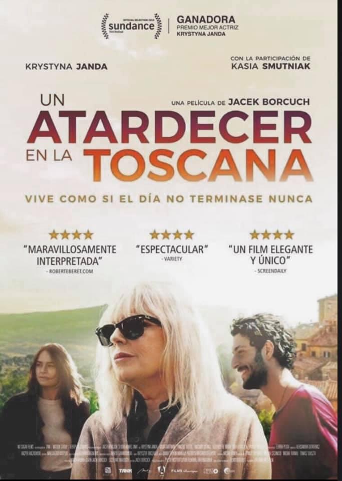 Slodki-koniec-dnia-plakat-hiszpanski
