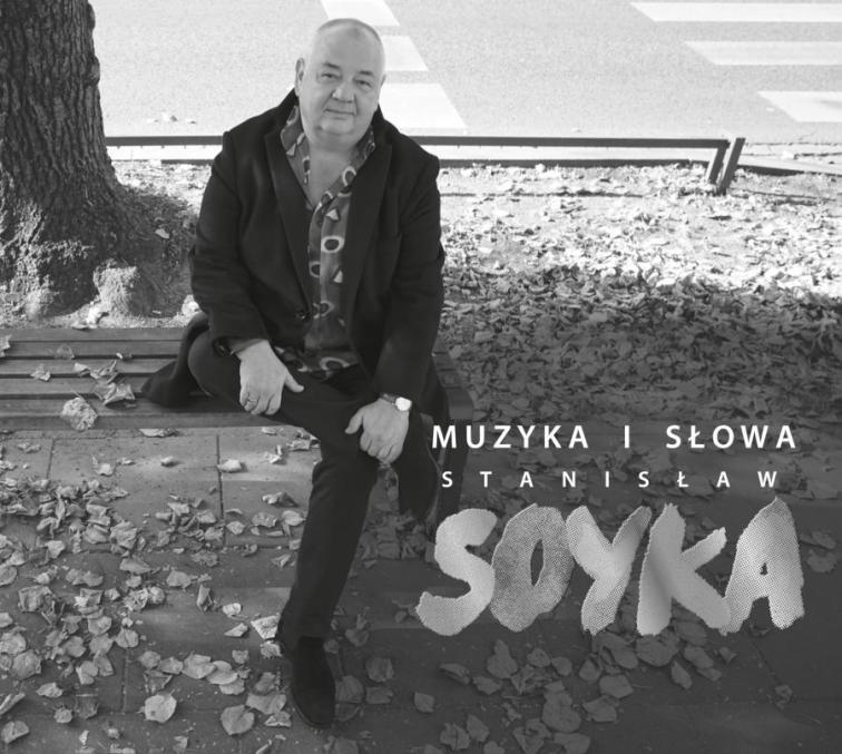 11831013-okladka-plyty-muzyka-i-slowa-900-806