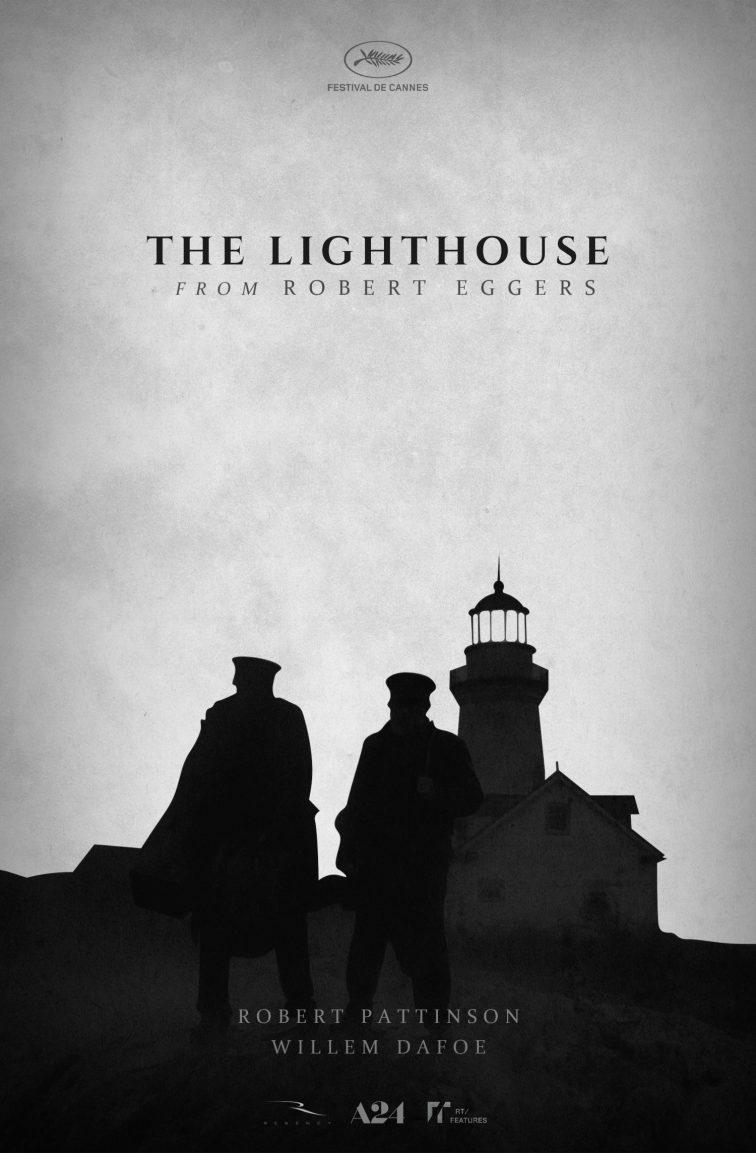The-Lighthouse-2-1500x2288